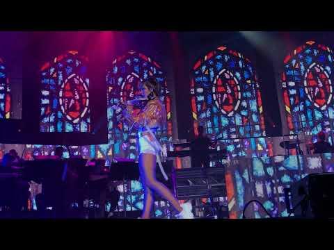 Клип Lindsey Stirling - Phantom of the Opera Medley