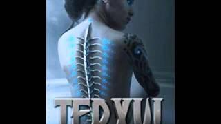 TFPXVI Teaser Trailer