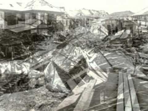 The Galveston Hurricane of 1900 by Ndiya Emeaba 1844