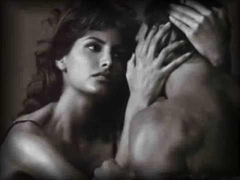 Eros ramazzotti quanto amore sei