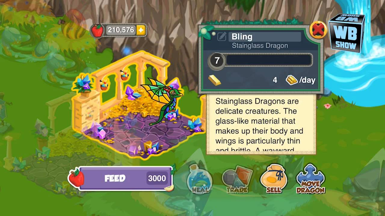 Dragon story gold buy steroids for animals