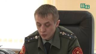 об изменениях в ФЗ о воинской обязанности н(, 2014-01-22T14:14:53.000Z)