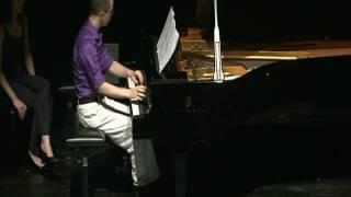 J. Harvey - Le tombeau de Messiaen - Marco Ramaglia