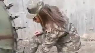 armenya terrorist