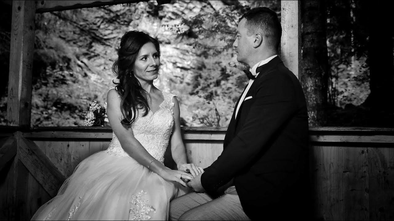 Filmare Nunta Oradea Youtube
