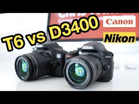 Купить с гарантией качества зеркальная камера nikon d3400 kit 18-55mm vr af-p черный в интернет магазине dns. Выгодные цены на nikon d3400.