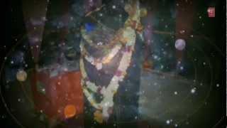 Kalyug Ke Maharaj By Rajeev Raj Aditya Shani Bhajan [Full HD Song] I Shani Kripa