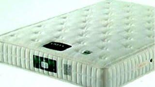 라돈 침대 방사능, 기준치 이하...생활제품 추가 조사 / YTN 사이언스