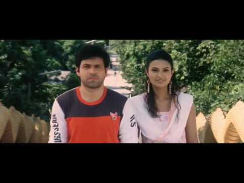 Beete Lamhe From The Train HD 720p {Emraan Hashmi, Sayali Bhagat}