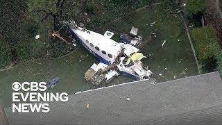 witnesses-describe-terrifying-scene-after-plane-crash-in-california-neighborhood