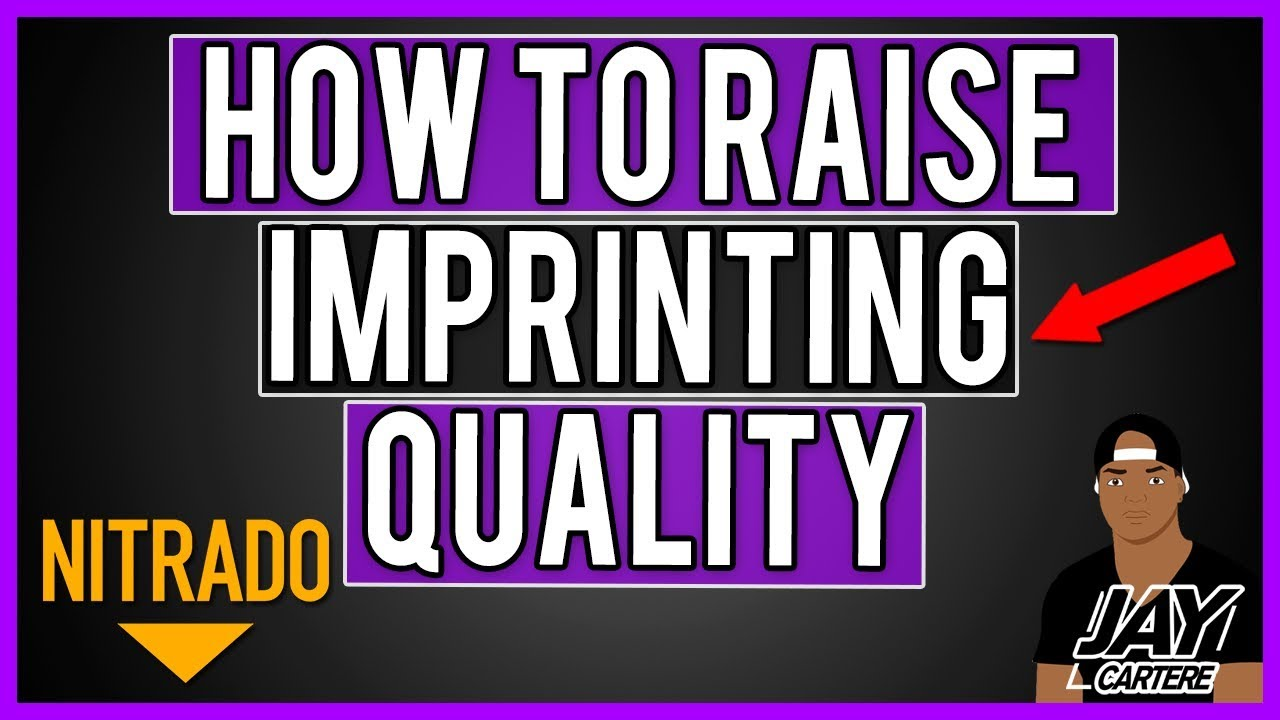 How To Increase/Change Imprinting Quality On Your Nitrado Server - ARK PS4  Server Tutorial
