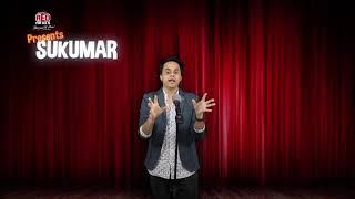 Sukumar by Rj Raunac | Isha Ambani