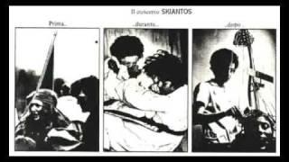 SKIANTOS Riformato ClassicMix 1982  (official videoclip)