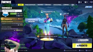 Download Fortnite released for Android #Fortnite