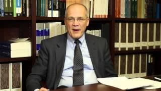 19 Professor Ken Snyder
