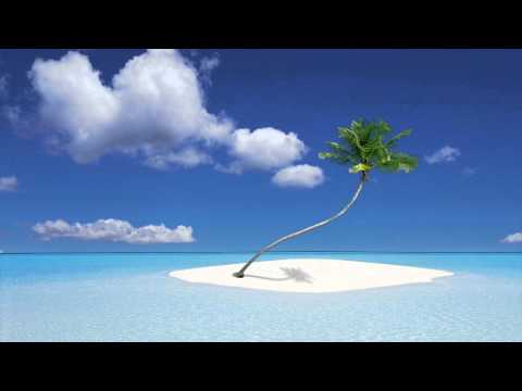 Super8 & Tab - Irufushi (Original Mix)