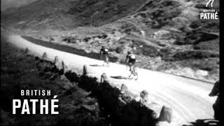 Tour De France (1949)