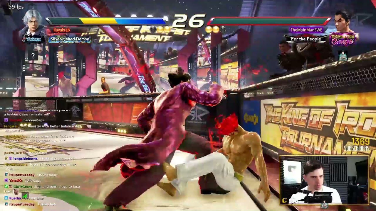Download This is Why We Practice Korean Backdash Cancel
