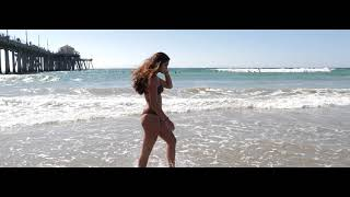 OCEANS || LIFESTYLE VIDEO | Joseph Films | Teen Model