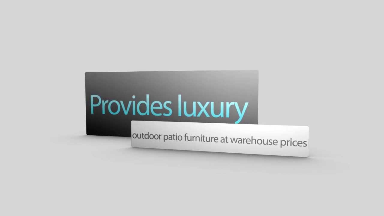 Patio furniture distributors outlet outdoor patio furniture at discount prices in ft lauderdale fl