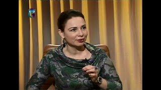 Психологическое бесплодие. Наталья Винниченко. Часть 2. Психология