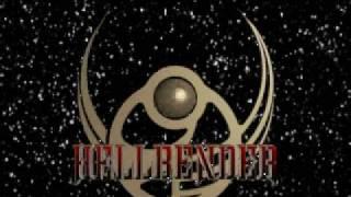 Hellbender - Iowah / Main Hellbender Theme