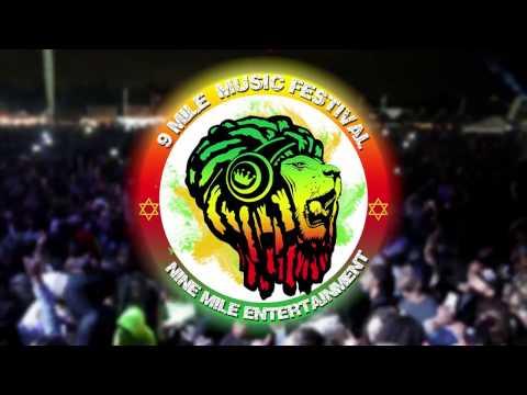 23th Annual 9 Mile Music Festival