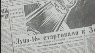 Koroljows Imperium 4(12): G. N. Babakin