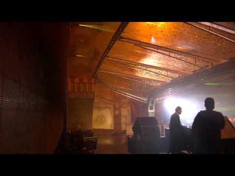 Tomorrowland 2015   Dave Clarke