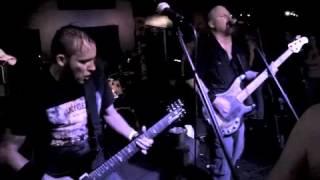 Pro-Pain - Deathwish Live