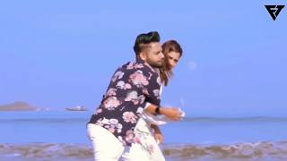 Manga Jo Mera Hai Jata Kya Tera Hai Rabba    Best video song    Best heart touching song