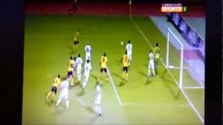 aek 1 2 ael highlights