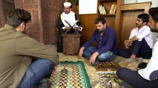 برنامج وطن ع وتر 2017 الحلقة 4 الرابعة ( بطلنا انجمع )