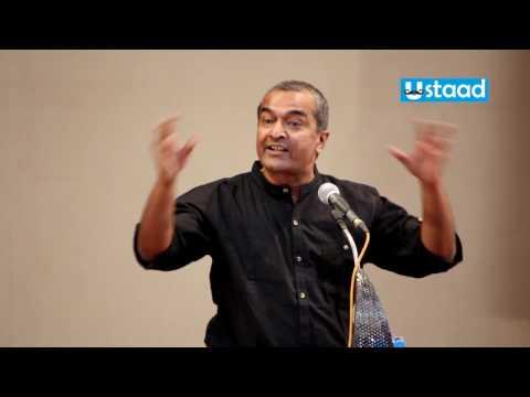 "Sanjay Raval ""Fearless Life & Personality Development Seminar"" Gujarati | Surat"