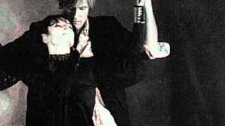 Barbara - Depardieu: Lily passion 8_Tango indigo