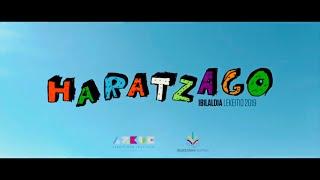 IBILALDIA 2019 / HARATZAGO