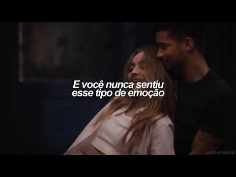 Zara Larsson – WOW ft. Sabrina Carpenter (Tradução)