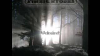 Finsterforst - Des Waldes Macht