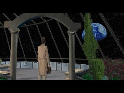 Under a Killing Moon (1994) trailer - YouTube