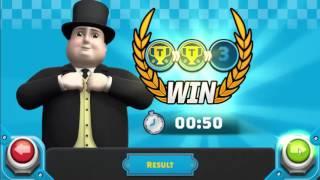 thomas friends go go thomas speed challenge best kids 4