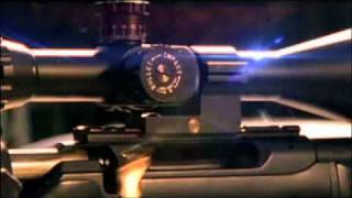 RTL Crime Trailer (Oktober 2011)