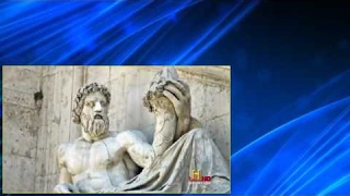 Ancient Aliens S02E02 Gods And Aliens 720P