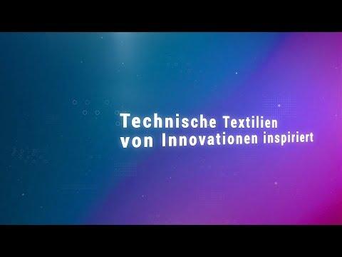 iprotex_gmbh_&_co._kg_video_unternehmen_präsentation