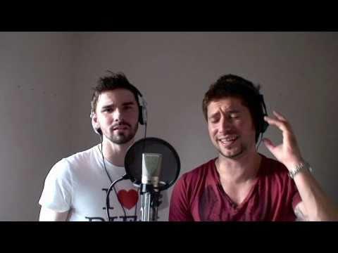 B.o.B - Magic ft. Rivers Cuomo (Music Video)