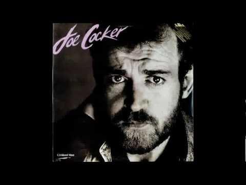Joe Cocker - Come On In (1984)