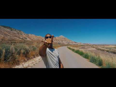 Wydezz - It's real (Official video)