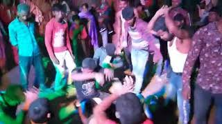 Dj JaY Ujridih Bokaro - Mod matal Nagin dance  !! Saraswati Puja Visarjan 2020