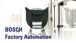Strongpoint automation robotics material handling and conveyor material handling automation in bosch 20 2 years ago malvernweather Image collections