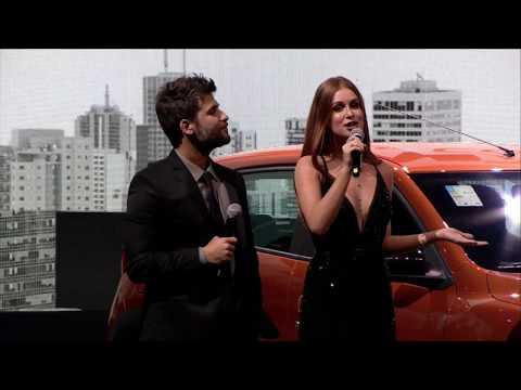 Renault | KWID| Lançamento Oficial Ao Vivo
