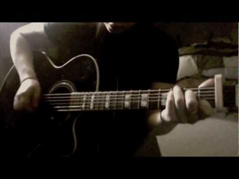 Northern Wind City And Colour Cover Youtube
